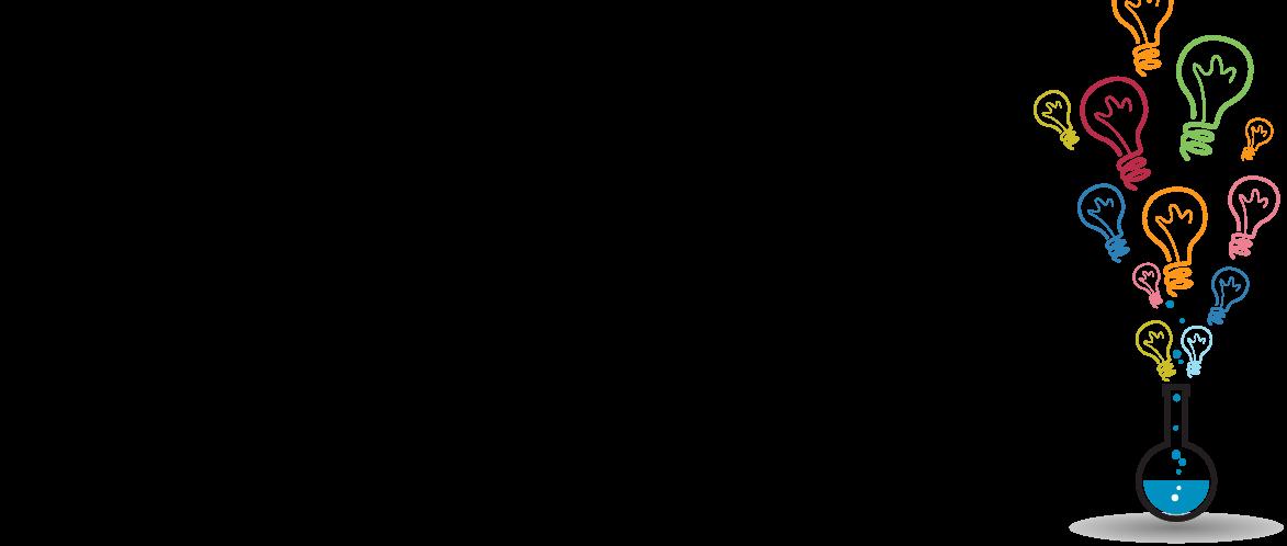 servizi-nucleotrad